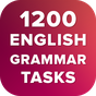 English Grammar Test 1.9.7