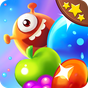 Jolly Jam ® 3.9 APK