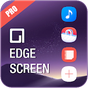 Edge Screen -  Edge Action Pro 1.2.1