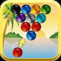 Ícone do apk Bubble Shooter (Puzzle+Arcade)