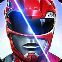 Ícone do Power Rangers: Legacy Wars