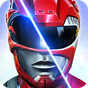 Power Rangers: Legacy Wars 2.1.0