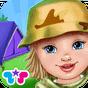Baby Outdoor Adventures 1.0.4