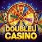 DoubleU Casino - FREE Slots 5.11.0
