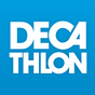 Decathlon 4.1.8