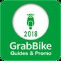 Tarif Grab Bike Terbaru 2018 1.0