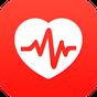 Ücretsiz kalp atışı ölçümü  APK