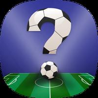 Icono de Quiz de Futbol
