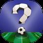 Quiz de Futbol 1.0.5