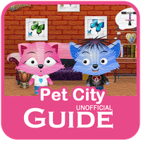Guide for Pet City