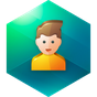 Kaspersky SafeKids – Kids mode 1.7.0.357