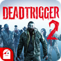 DEAD TRIGGER 2: FIRST PERSON ZOMBIE SHOOTER GAME v1.3.1
