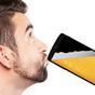 Пиво шалость 2.0.6