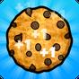クッキークリッカー (Cookie Clickers™) 1.45.23
