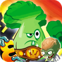 Cheat; Plants Vs Zombies 2 ( New ) 1.0 APK