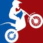Wheelie Racing 1.30