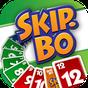 Skip-Bo™ Free 3.0.2