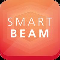 스마트빔 Smart [Beam] 아이콘
