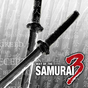 WAY OF THE SAMURAI 3 1.0.1 APK