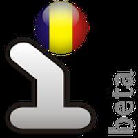 Icoană apk IVONA Carmen Romanian beta