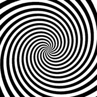 Иконка Обман зрения