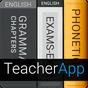 Ingles- Gramatica & Fonetica 7.3.4