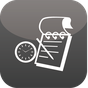 Timesheet 1.6.0.10