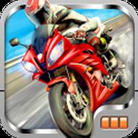 Drag Racing: Bike Edition Simgesi