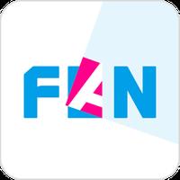신한카드 - 신한 앱카드(간편결제) 아이콘