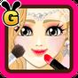 Makeup Salon Princess Cosmetic 3.1.9
