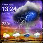 พยากรณ์อากาศประจำวัน ฟรี 8.9.2.1112_referrer