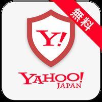 Yahoo!スマホセキュリティ スマホの安全を守る無料アプリ APK アイコン