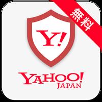 Yahoo!スマホセキュリティ スマホの安全を守る無料アプリ アイコン