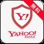 Yahoo!スマホセキュリティ スマホの安全を守る無料アプリ 1.1.21