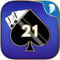 Blackjack Free 1.0.8.2