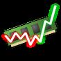 RAM Booster 2013 3.8.0