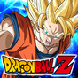 DRAGON BALL Z 폭렬격전 3.7.2