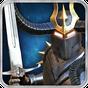 Lucha Mortal 3D v1.2