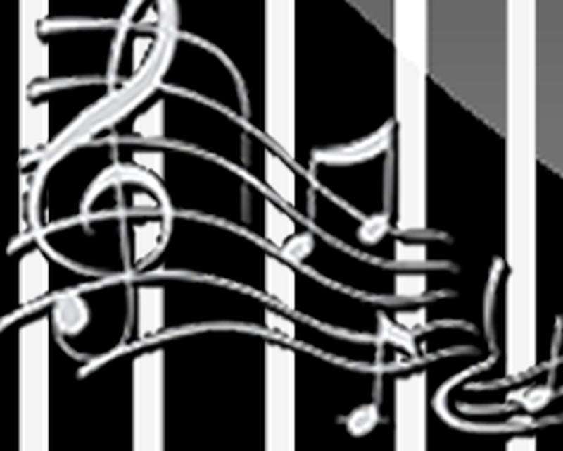 Corinthians-Músicas da Torcida Android - Baixar Corinthians-Músicas da  Torcida grátis Android - PlanetaAndroid 51b6edaf69a1f