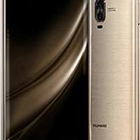 Imagen de Huawei Mate 9 Pro