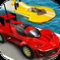 Touch Racing 2 - Mini RC Race 1.4.2.1