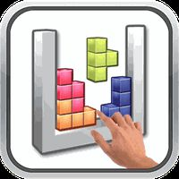Tetris Offline 1.0 apk icon