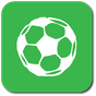 Football Live Scores 4.0