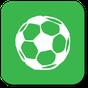 Football Live Scores 4.0