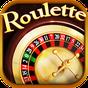 Roulette Casino FREE 1.2.0