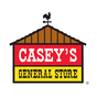 Casey's General Stores 4.0.8.23033