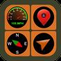Ferramentas GPS 2.6.3.7