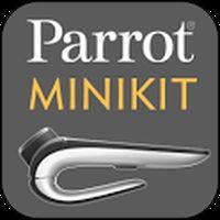 Parrot MINIKIT Neo App Suite APK Icon