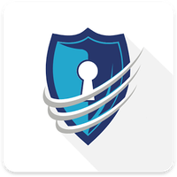 Ícone do SurfEasy VPN for Android
