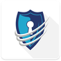 SurfEasy VPN for Android 4.0.5